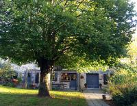 Guesthouse Le Clos Saint-Angel