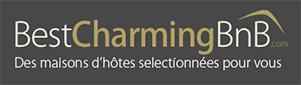 Logo BestCharmingBnb