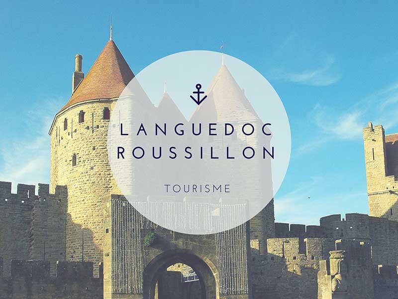 Chambres DHtes De Charme  Carcassonne Maisons DHtes En Aude