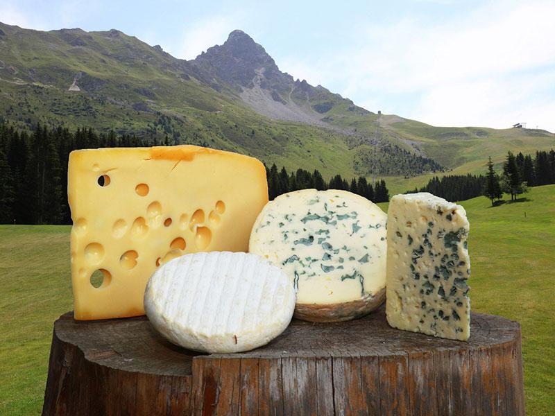 Gastronomie Auvergne Tables D H 244 Tes D Exception