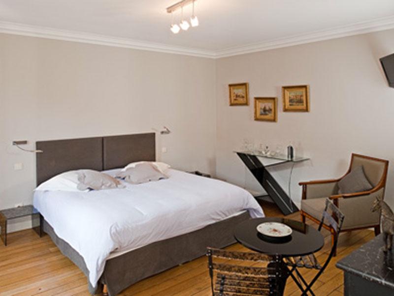 maison d hote nancy perfect plante interieur ombre pour chambre d hote nancy luxe les. Black Bedroom Furniture Sets. Home Design Ideas
