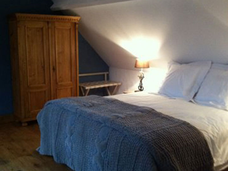 Chambre d hotes paris 8me chambre d hotes paris 8me with for Chambre d hote calais