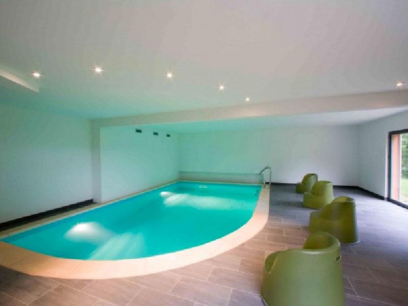 Chambres d 39 h tes piscine en bourgogne franche comt for Chambre d hote avec piscine