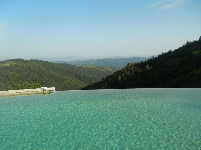 Chambres DHtes Piscine En Auvergne  RhneAlpes  Maisons DHtes